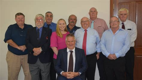 [pdf] Mid Murray Council           Minutes Of The .