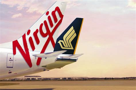 [pdf] More Than The Frequent Flyer Programme Of Singapore Airlines.
