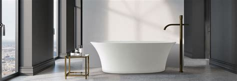 Mti Baths  Luxury Bathtubs Counter-Sinks Vanity Sinks .