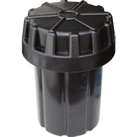 Mtm Survivor Ammo Can Black - Walmart Com.