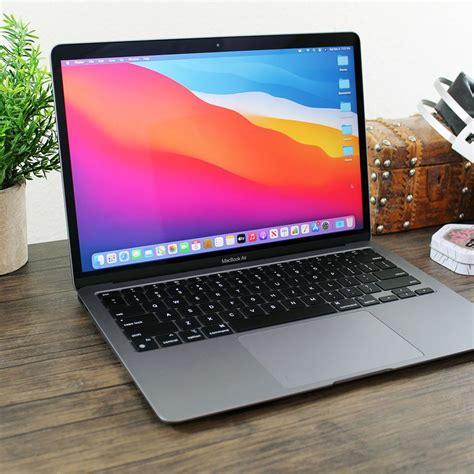 MacBook Air 13-Inch Credit