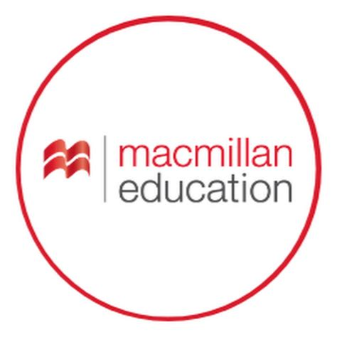 [click]macmillan Education Elt - Youtube.