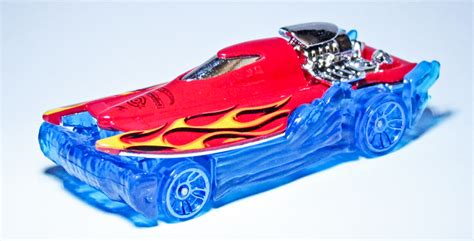 [click]mad Manga  Hot Wheels Wiki  Fandom Powered By Wikia.