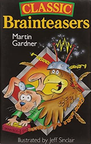Mad Scientist Muscle: Advanced Training (english Edition) Ebook.
