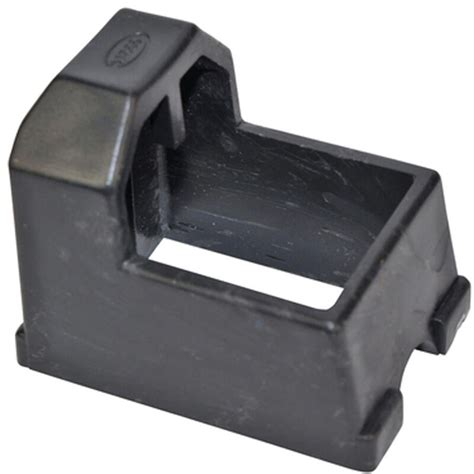 Magazine Loaders  Speedloaders - Cheaper Than Dirt.