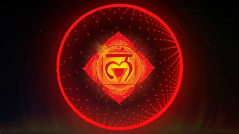 @ Magical Chakra Meditation Chants For Root Chakra  Seed Mantra Lam .