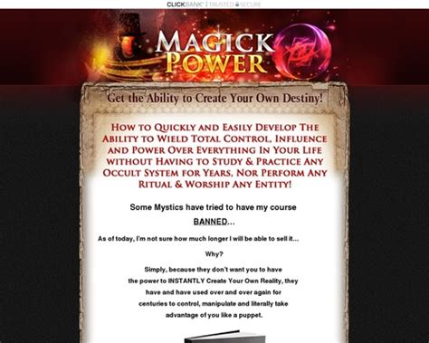 [click]magickpower Com - Unique Best Selling Product 3