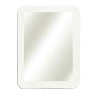 Magnetic Mirror In Makeup Mirrors  Ebay.