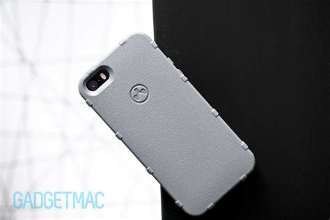 Magpul Executive Field Case For Iphone 5s Review - Gadgetmac.