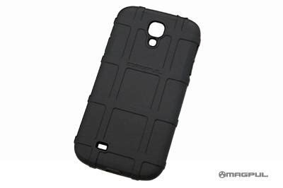 Magpul Field Case - Galaxy S4 - Ctcsupplies Ca.