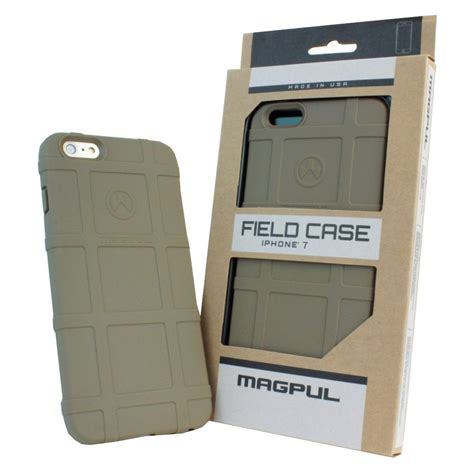 Magpul Industries Field Case Phone Carrying Cover For .