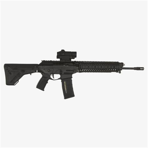 Magpul Miad Gen 1 1 Ar-15 Pistol Grip Kit Type 1  Bass .