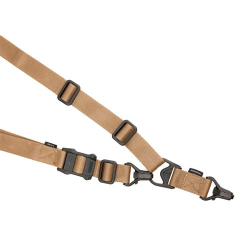 Magpul Ms3 Multi Mission Sling At3 Tactical.