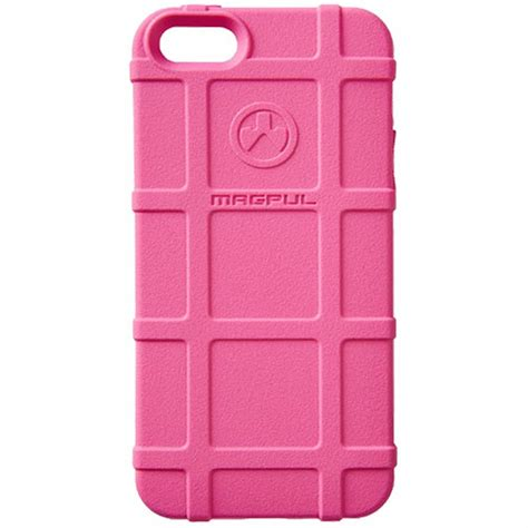 Magpul Iphone 6 Bump Case - Tactical Asia - Philippines.