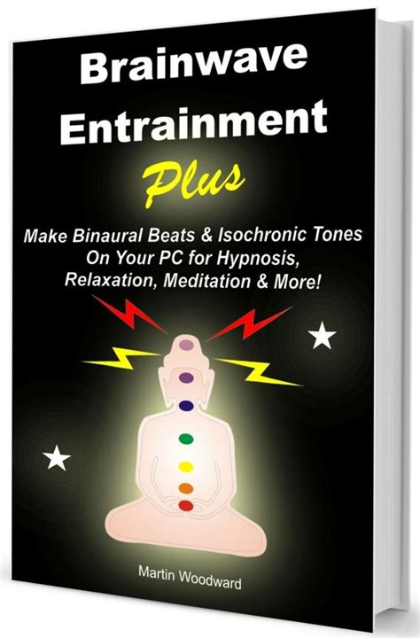 [pdf] Make Binaural Beats  Isochronic Tones On Your Pc For .