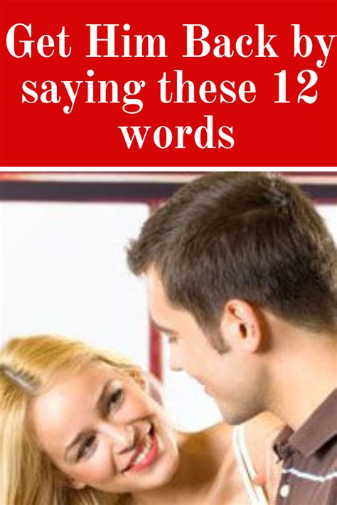 [pdf] Make Him Obsessively Desire You - Get Him To Want You Back.