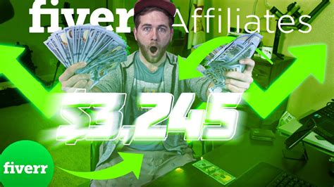Make Real Money Online With This Awesome Affiliate Program.