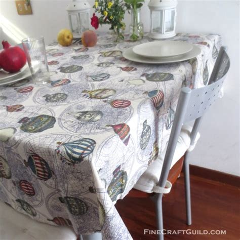 Make Your Own Changing Table