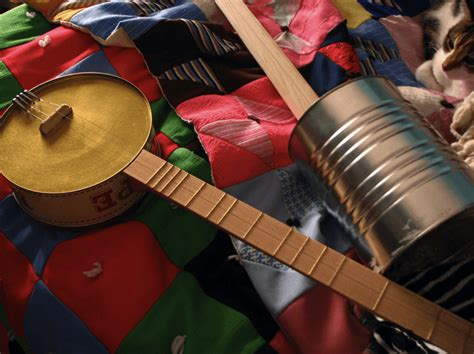 @ Make Your Own Marimba  Make - Make Diy Projects And .