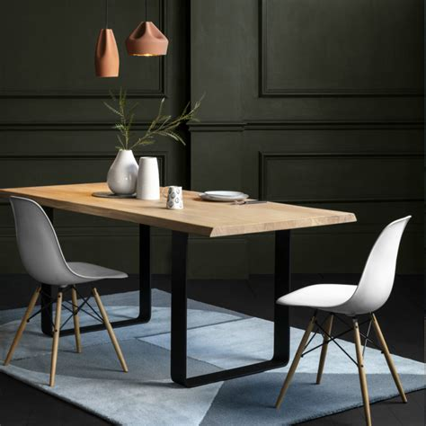 benchwright dining table craigslist search