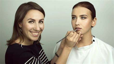 @ Make-Up For Beginners Learn Doing Make-Up Like A Pro  Udemy.
