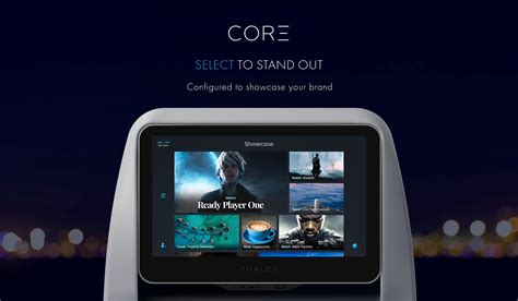 [pdf] Making An Airline Complaint User Experience