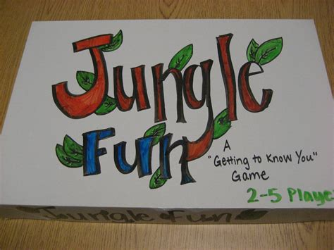 [click]making And Keeping Friends - Elementary School Counseling.