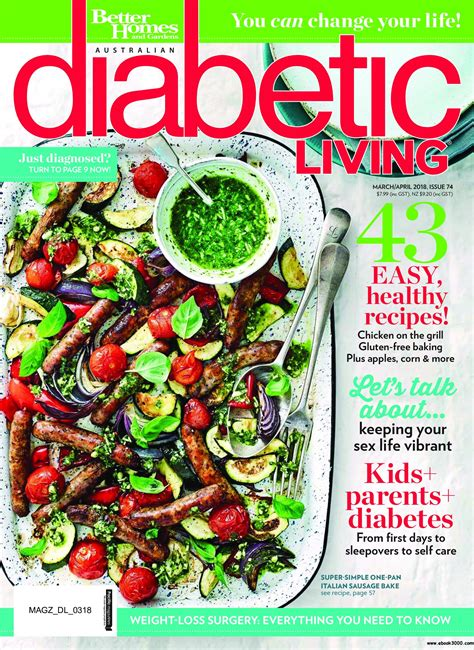 @ Male Diabetes Solution - Free Pdf Ebooks Download.