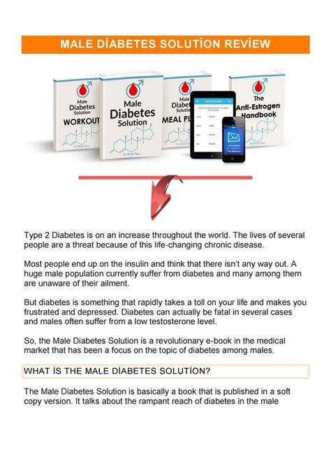 [click]male Diabetes Solution By Brad Pilon Book Pdf Free Download.