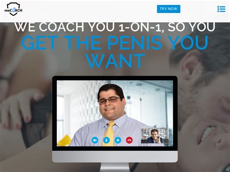 [click]male Enhancement Coach  100 Sale Highest Converting Cb