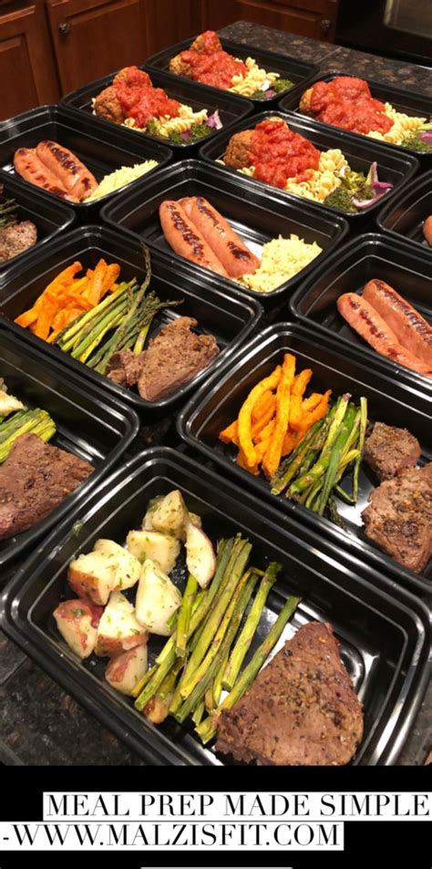 [click]malzisfit Online Nutrition Training Health Fitness .