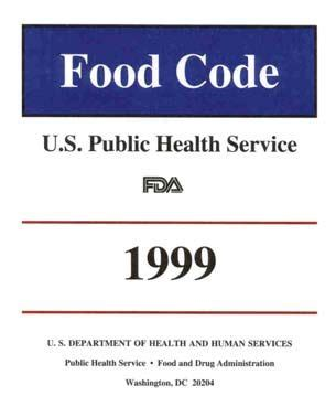 [pdf] Managing Food Safety A Manual For The Voluntary Use Of .