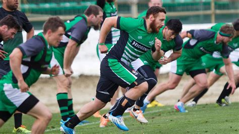 Manawatu Standard News Stuff.co.nz.