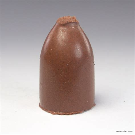 Mandrels For Abrasive Wheels Points Cratex Abrasives.