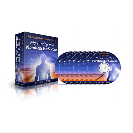 [click]manifest Extreme Wealth - Manifestation Series.