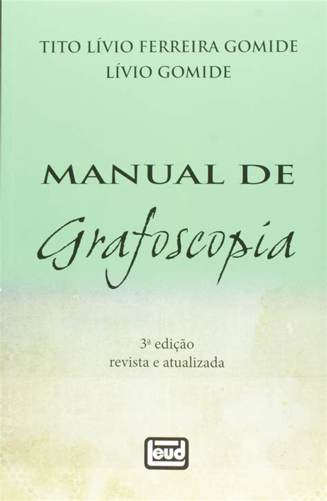 @ Manual De Espanol Pdf Pdf Download - Edpay Me.