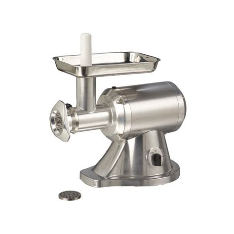 [pdf] Manual Food Shredder Slicer - Clenenlical Files Wordpress Com.