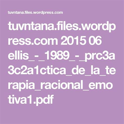 [pdf] Manuel Yoga Pdf - Cedglobalchange Files Wordpress Com.
