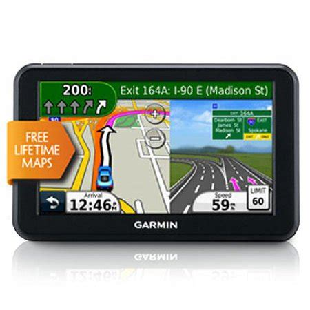 [click]maps  Map Updates  Garmin  United States.