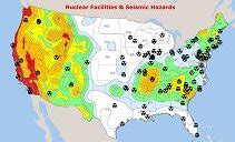[click]maptivist Gis Mapping Projects In The Public Interest.