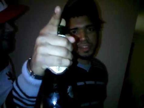 Galerry bultos de machos mexicanos