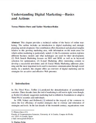 [pdf] Marketing - Jatuka.