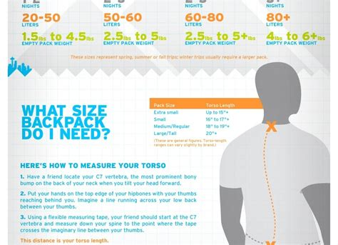[click]marketing Graphics  Minisite Templates  Squeeze Page .