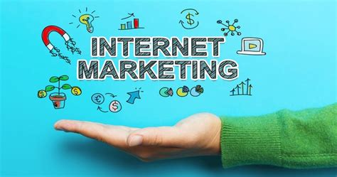 [pdf] Marketing On The Internet - Globalmillenniamarketing Com.