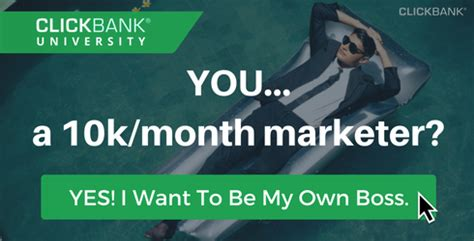 Marketing With Clickbank - Money Ad Ops.
