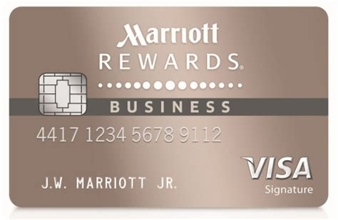 Westpac credit card interest rates ignite credit card chip in hand marriott rewards credit card small business reheart Image collections