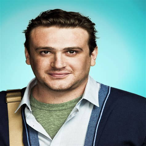 MARSHALL, MARSHALL, MARSHALL !!!