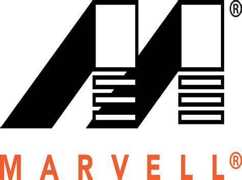 Marvell Technology Group