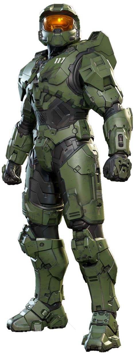 @ Master Chief Halo - Wikipedia.