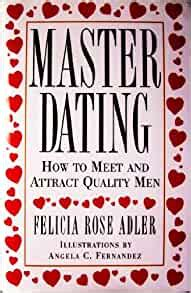[pdf] Master Dating How To Meet Attract Quality Men - Akokomusic.